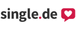 single-de-logo-1.png